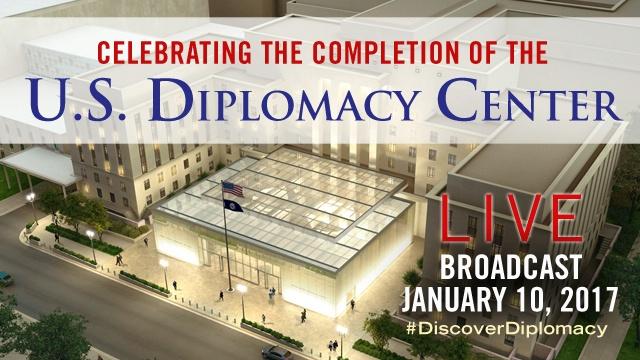 1_10_diplomacycenter_640_1