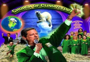 al_gore_global_warming2