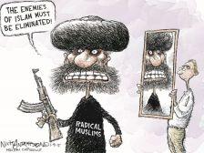 b9315801632z_1_20150109151756_000_g1k9kjn5a_1-0-radical-islam