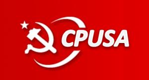 communist_party_usa_alternate_logo