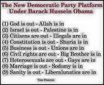 democratplatform