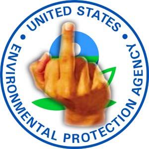epa-finger-logo1