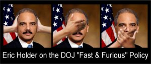 eric-holder-fast-and-furious-policy