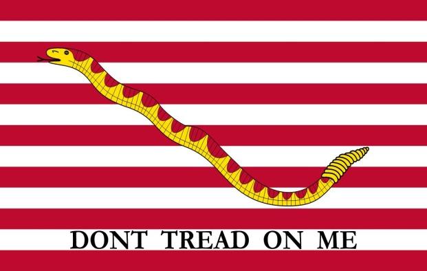 historicflag6