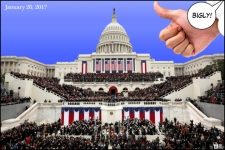 inauguration-2017
