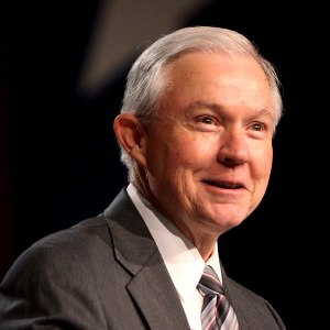 jeff-sessions-attorney-general-justice-department-trump-administration-r