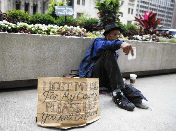 la-sci-homeless-veterans-20150826