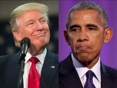 obama-trump-obamacare-thumb