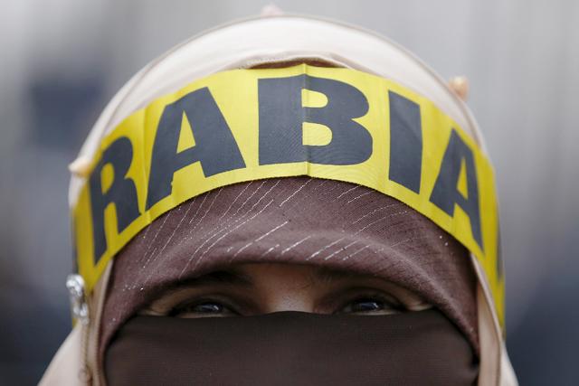 rabia-muslim-brotherhood-protester-sisi-uk-640_1