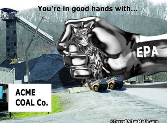 steelhandcoal2webcr-1_23_14