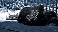 va-homelessness