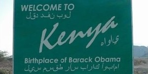 welcome2kenya-thumbnail-e1427049499371