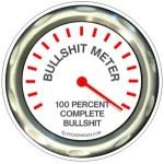 1429124721522-bullshit_meter4