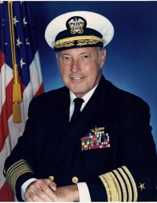 admiral-in-uniform-310x400