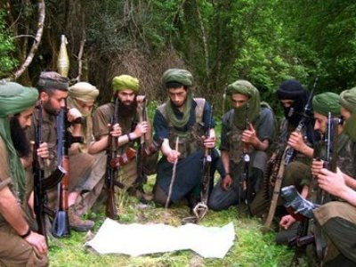 algeria_aqim_fighters1