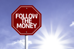 bigstock-follow-the-money-written-on-re-75623608-small