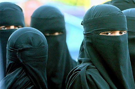 burka_64-vi
