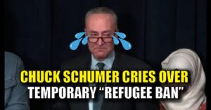 chuck-schumer-cries-01-800x416