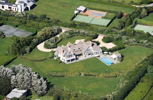 clinton-mansion-1