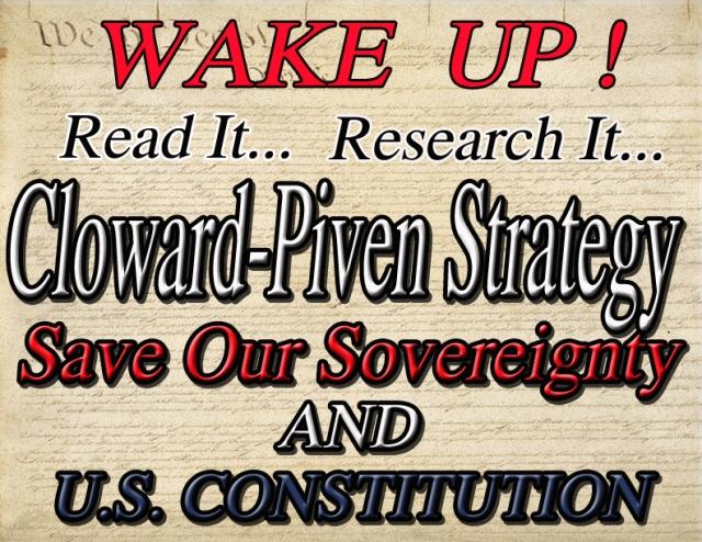 cloward-piven-strategy-wake-up