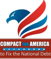compact-for-america-logo