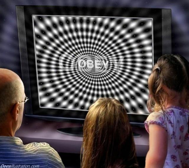 dees_art_obey-1