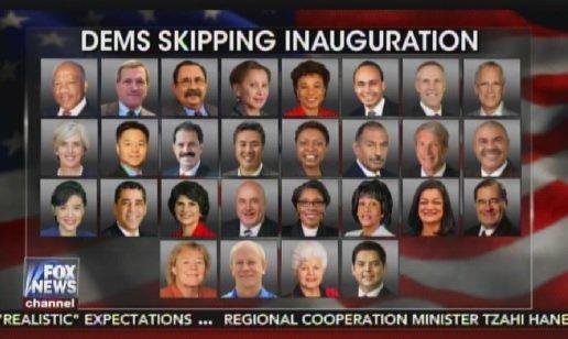 dems-skip-inauguration