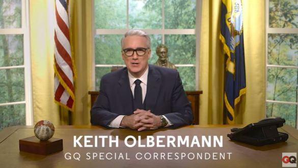 gq-keith-olbermann