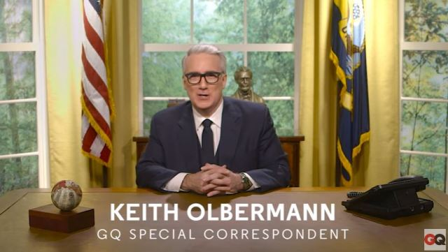 gq-keith-olbermann