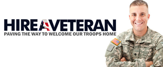 hireavet_pagebanner