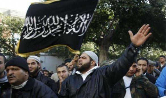 islamiste-en-allemagne