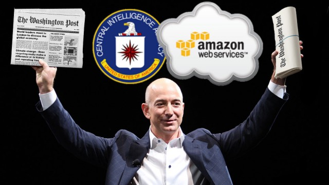 jeff-bezos-amazon-cia-and-the-washington-post