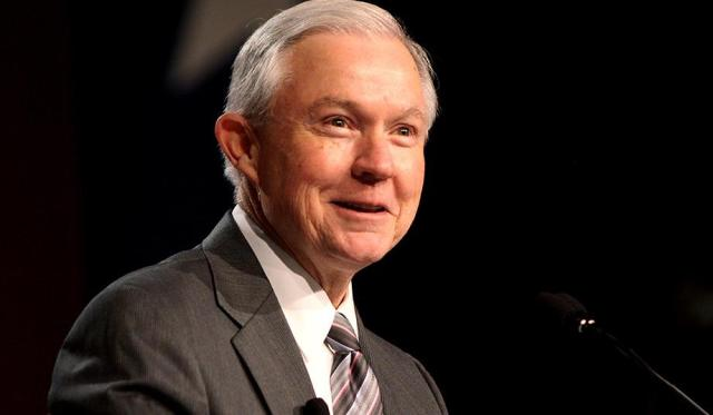 jeff-sessions-attorney-general-justice-department-trump-administration