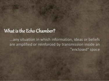 marketing-libraries-outside-the-echo-chamber-2-638