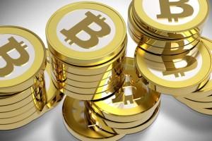 physical-bitcoin-image-580x387