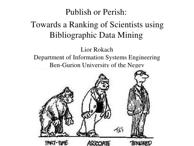 publish-or-perish-towards-a-ranking-of-scientists-using-bibliographic-data-mining-1-728