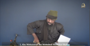 shekau-screen-shot-300x154