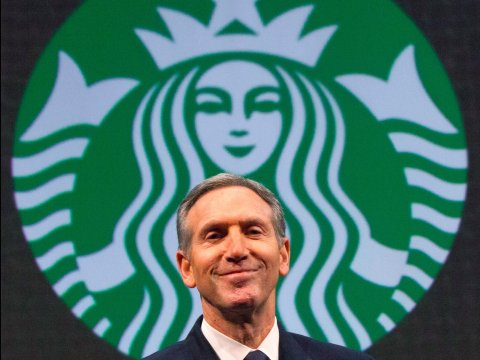 starbucks-ceo-howard-schultz-speaks-during-the-companys-annual-shareholders-meeting-in-seattle-washington-march-18-2015-starbucks-corp-will-begin-offering-delivery-in-new-york-city-and-seattle-later-t