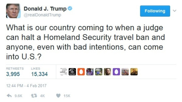 trump-tweet-judge-visa-ban