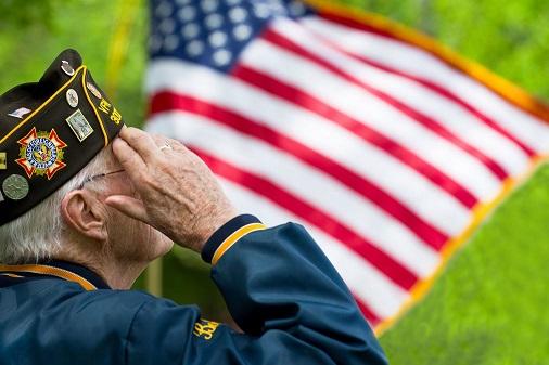 veteran-506-x-337
