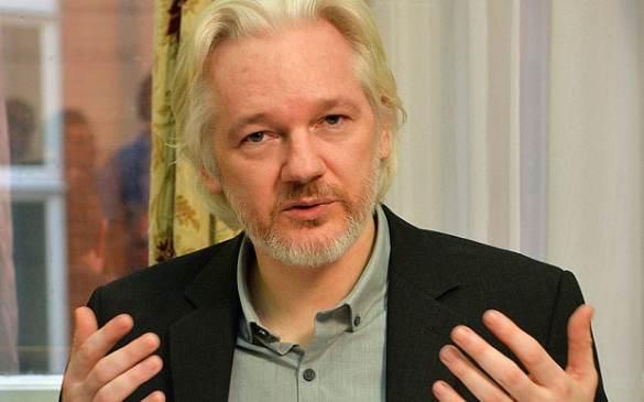 wikileaks-founder-_3344701b