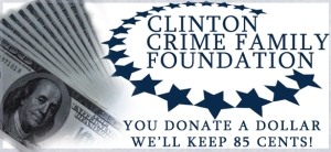 clinton-crime-family-6