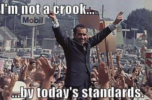 i_am_not_a_crook