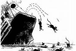 rats-leaving-sinking-ship
