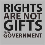 rights-grant-government-300-300x300