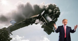 train-wreck-trump-2