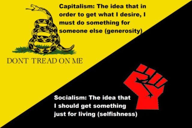 Socialism-Vs-capitalism-650-1.jpg?w=640&